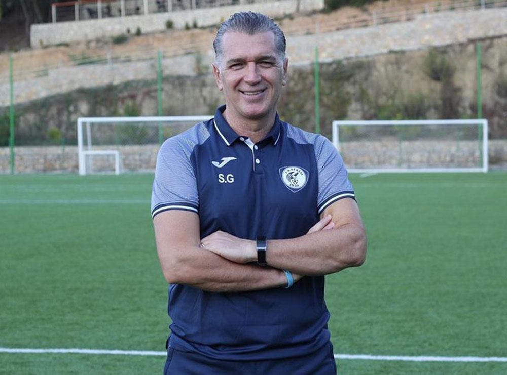 """Skënder Gega niset me urgjencë drejt Turqisë, """"COVID-19"""" përkeqëson gjendjen e trajnerit të Kukësit"""