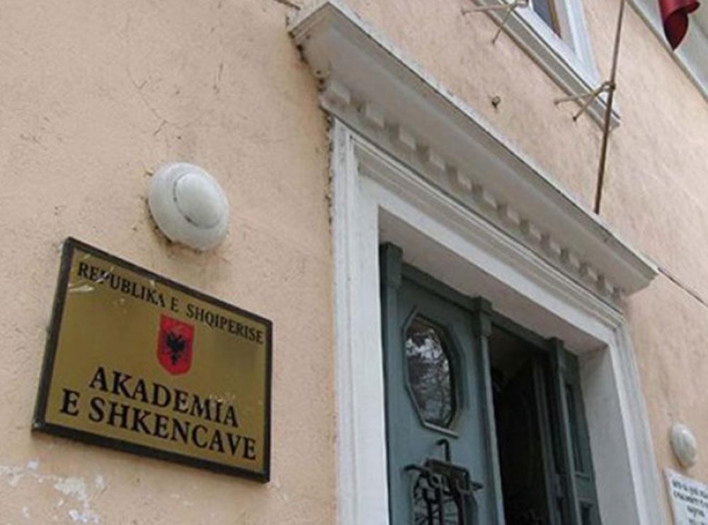 Studimi i Akademisë së Shkencave: Rreth 50% e popullsisë në Tiranë me antitrupa për Covid-19