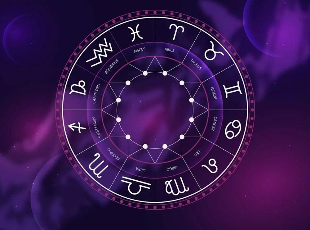 Për çdo shenjë horoskopi: Ndryshimi që duhet të bëni në 2021-tën