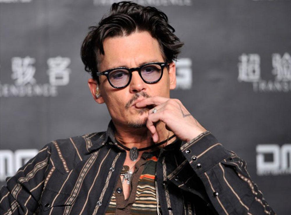 """""""Netflix"""" fshin të gjithë filmat e Johnny Depp! Ja pse platforma mori këtë vendim të trishtë për fansat e aktorit"""