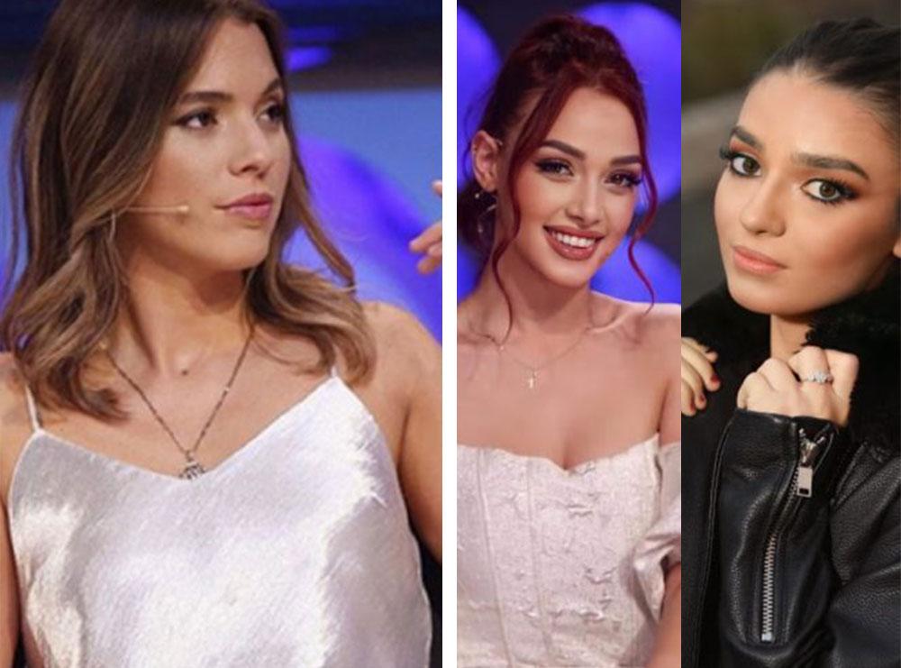 """Shqipja reagon për debatin në Për'puthen: """"Kush ngacmon Sindin ka punë me mua"""""""