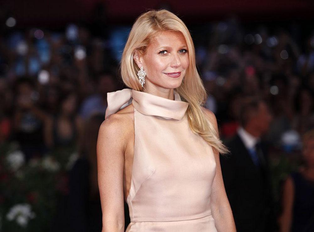 Gwyneth Paltrow: Nuk më pëlqen fama