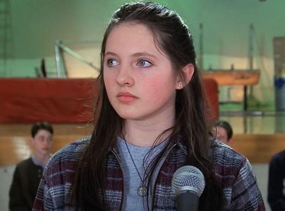 E papritur, ndërron jetë në moshë të re aktorja e njohur e Hollywood