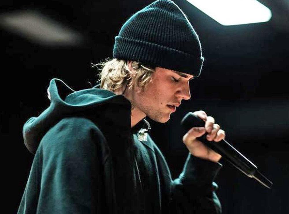 """""""Shtatë vite më parë …""""- Justin Bieber kujton periudhën e errët të jetës së tij: Nuk jam krenar, por isha i zemëruar dhe i lënduar. Ja mesazhi për fansat"""