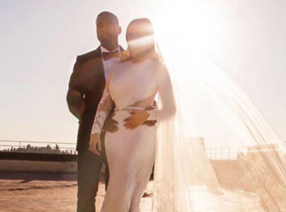 Edhe një tjetër çift i njohur nga showbizi i jep fund martesës