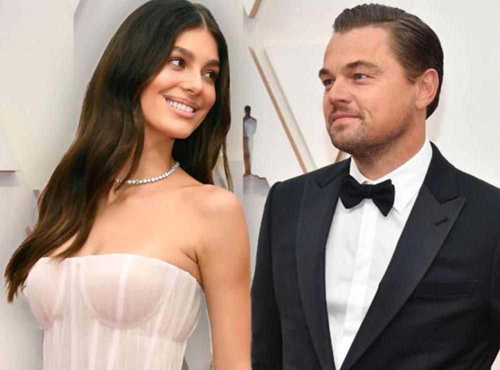 Merr fund beqaria: Leonardo DiCaprio drejt altarit!