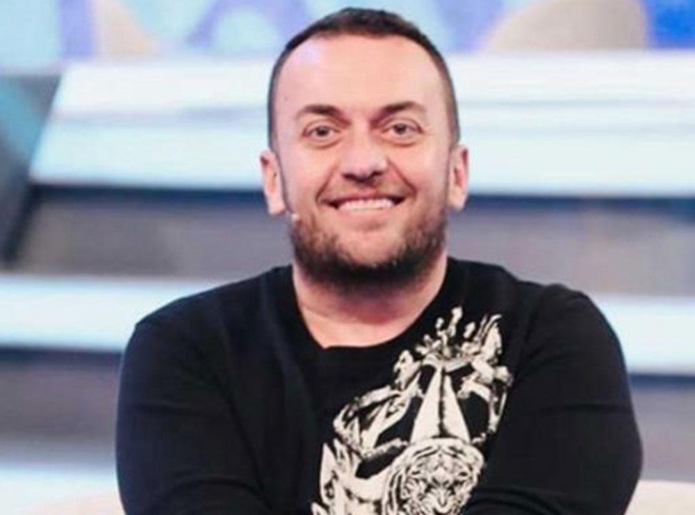 A do të bëhet Big Brother VIP në Shqipëri? Olti Curri ngre dyshimet!