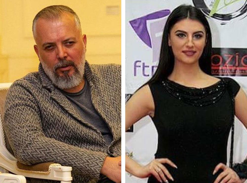 Zbulohet partnerja e Sokol Ballës, e njohim nga 'Big Brother'