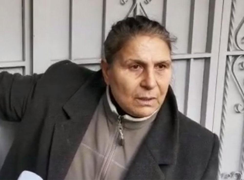 Vrau motrat në Astir/ Kërcënohet gruaja e Përparim Telës: Kam frikë të jetoj në shtëpi, më dhunuan vajzën