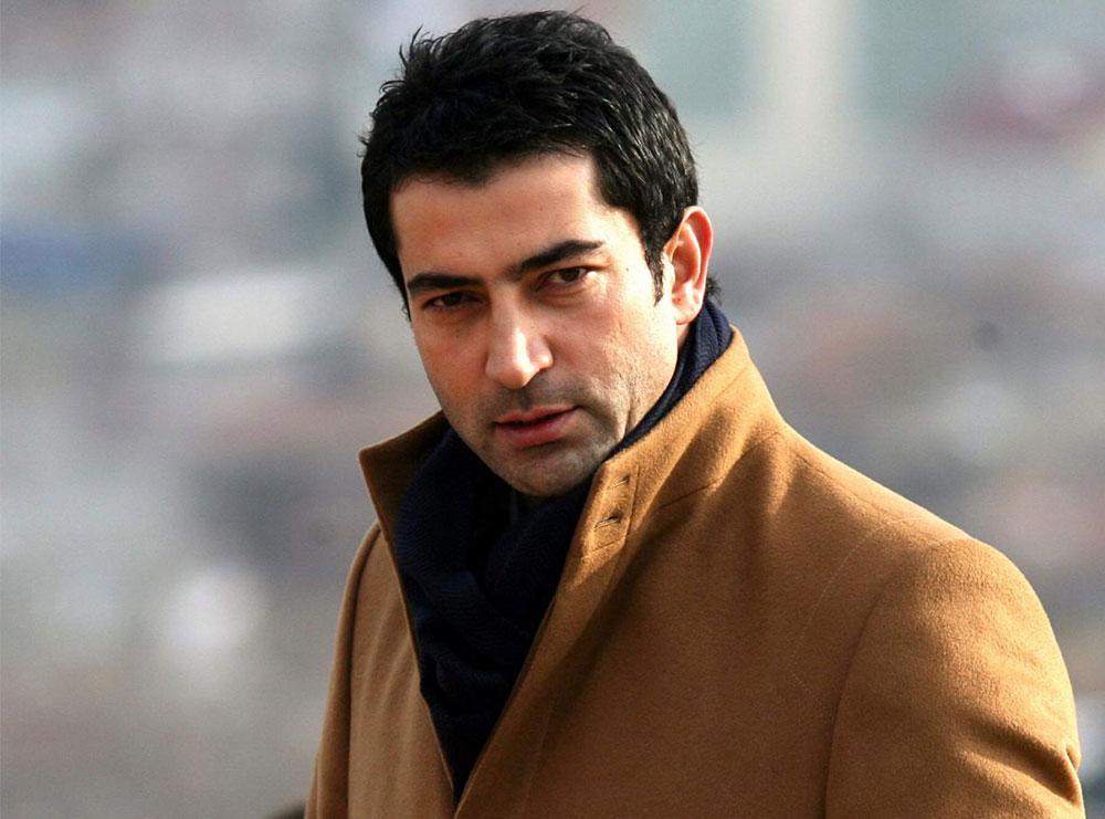 """""""Netflix"""" do të rikthejë Ezel-in? Aktori i njohur turk së shpejti në ekran"""