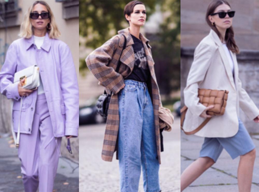 10 veshjet që duhet të keni në garderobën e pranverës