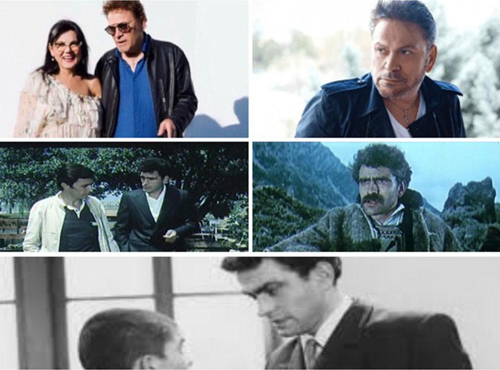 INTERVISTA/ Rrëfimi ndryshe i aktorit Timo Flloko për jetën personale: Ju tregoj pengun tim më të madh! Si ndikoi jetesa në Los Angelos, vizitat e shpeshta te ime bijë