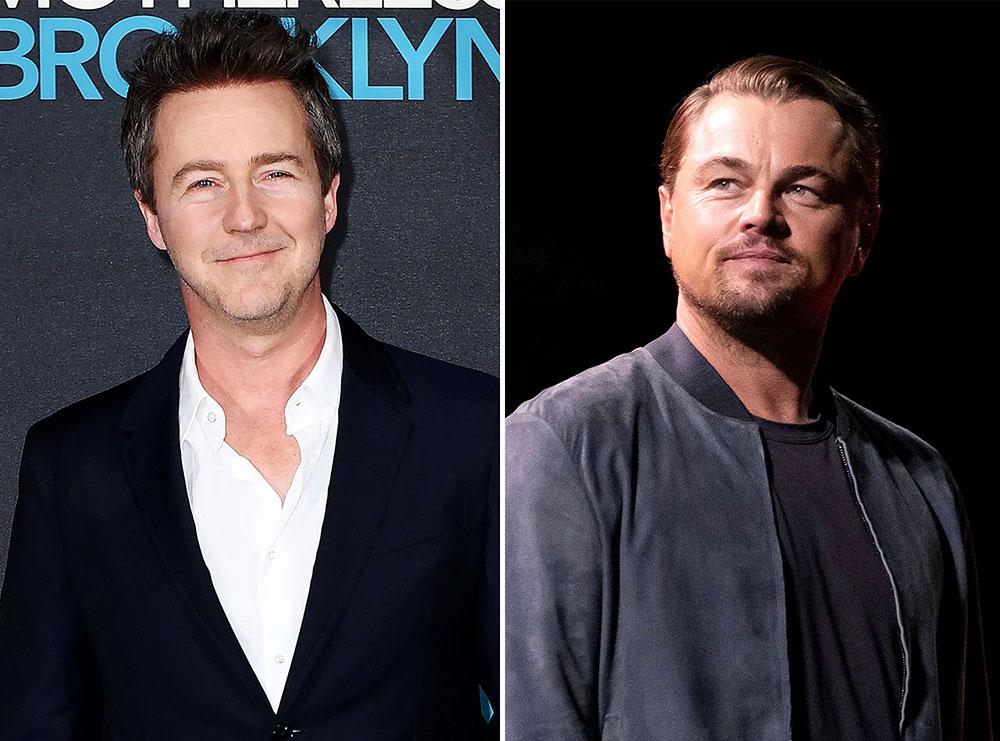 Pas Leonardo DiCaprio-s, një tjetër aktor me famë ndërkombëtare i bashkohet thirrjes për mbrojtjen e lumit Vjosa