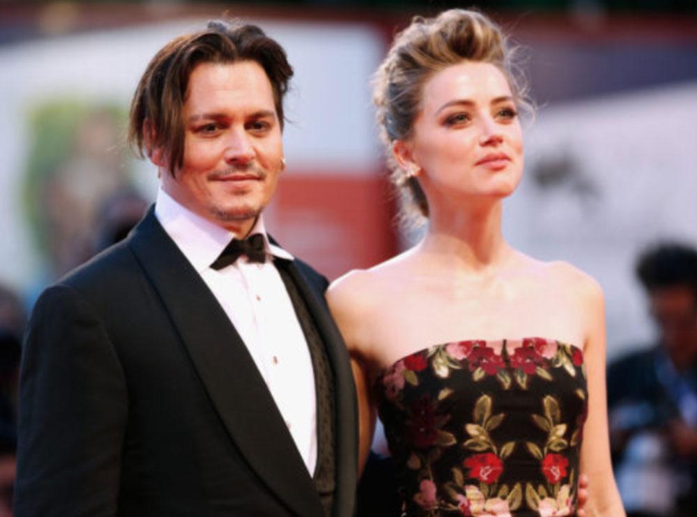 Johnny Depp vazhdon të ketë titullin 'dhunues', pasi humbi mundësinë e apelit për të dytën herë