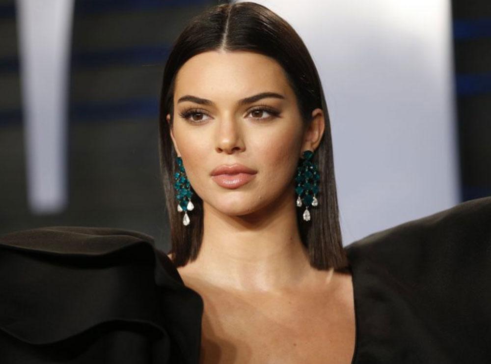Kërcënohet me vdekje, Kendall Jenner merret në mbrojtje nga policia!