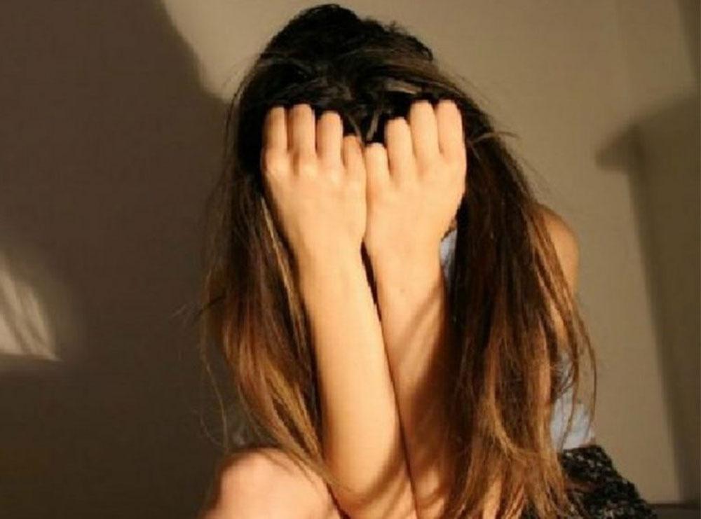 Abuzimi/ 43-vjeçarja me aftësi të kufizuara mendore rezulton 6-muajshe shtatzënë