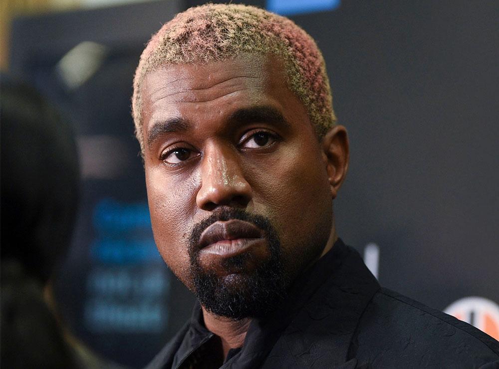 Gati për të thyer një rekord të ri, atletet e Kanye West rekord si më të shtrenjta në botë
