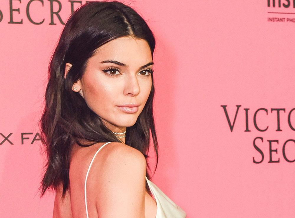 Di të jetë seksi, por edhe serioze! Të gjithë sytë tek kombinimet plot stil të Kendall Jenner