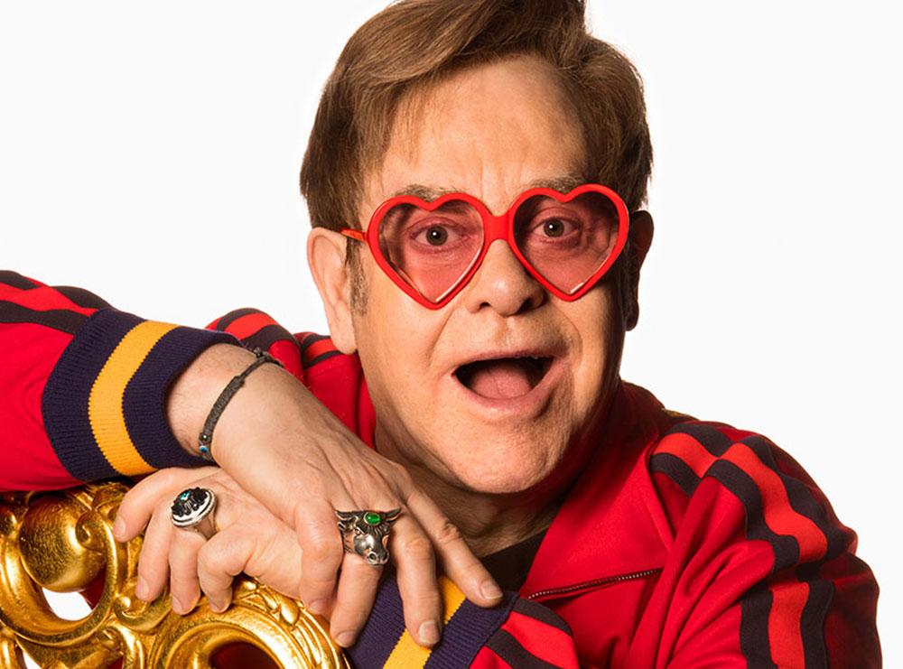Elton John bën premtimin që do ta 'vrasë' këngën e tij më të famshme: Është shkruar si shaka