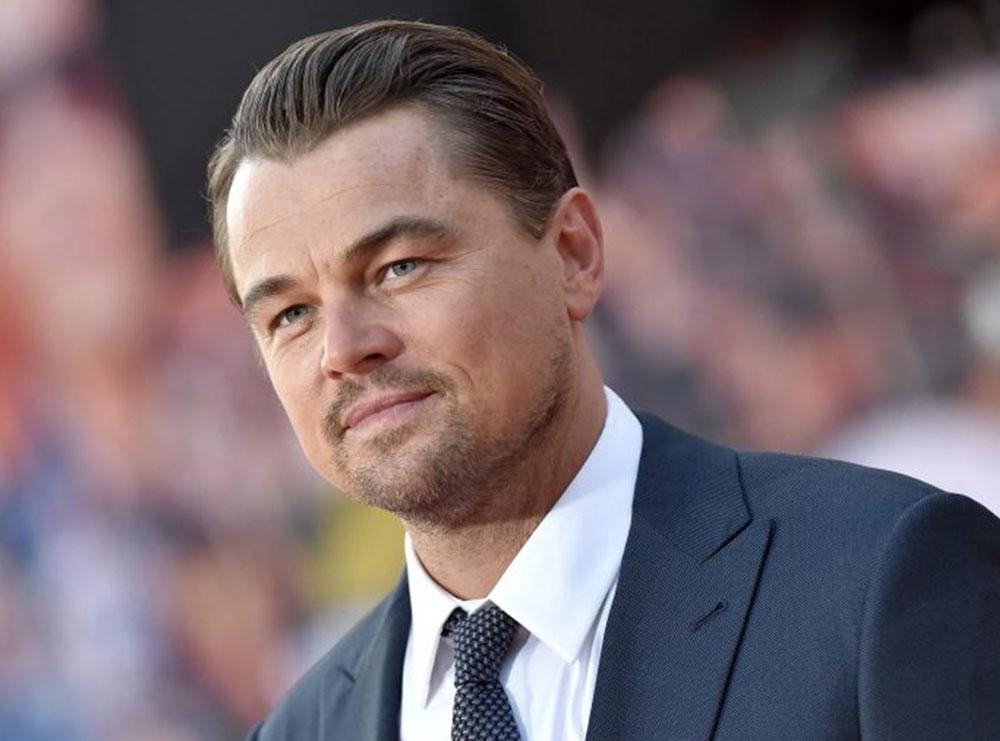 Leonardo DiCaprio nuk ndalet për Vjosën, bën sërish thirrje të shpallet Park Kombëtar