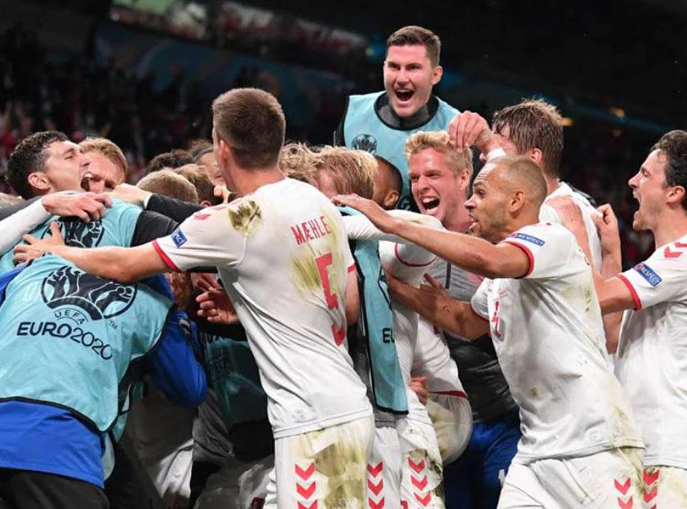 Europiani i çudirave/ Rezultatet e Grupit B kualifikuan njëherësh 7 skuadra, mbeten vetëm… 5 enigma