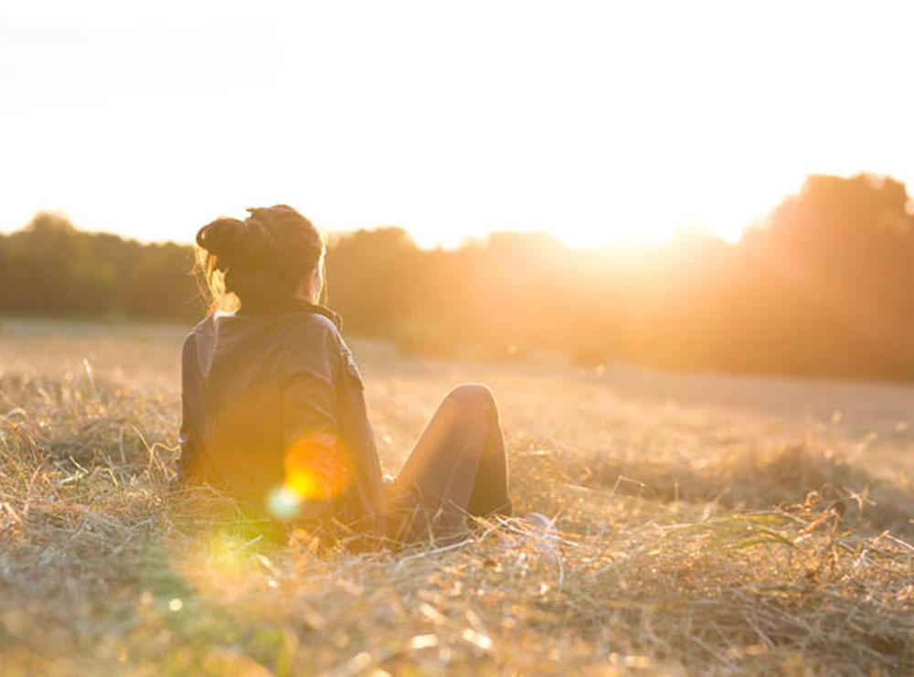 Asgjë nuk është e rastësishme, çdo person shfaqet në jetën tonë për të na dhënë një mësim për jetën