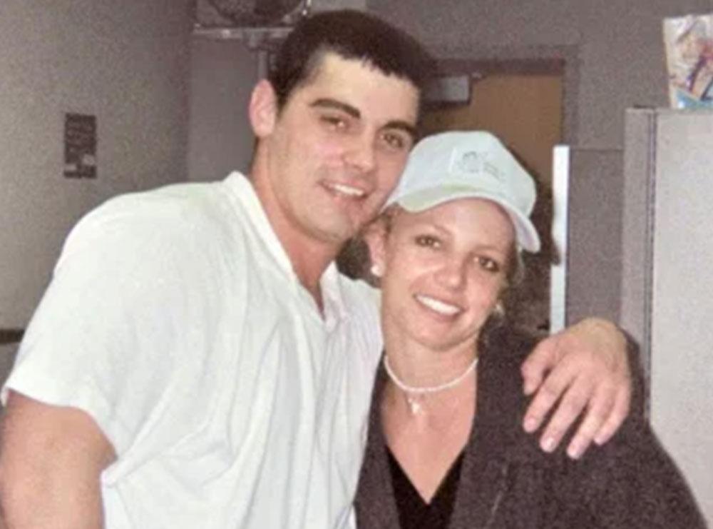 U divorcuan 55 orë pas martesës, ish-bashkëshorti i Britney Spears zbulon të tjera detaje tronditëse nga jeta e këngëtares