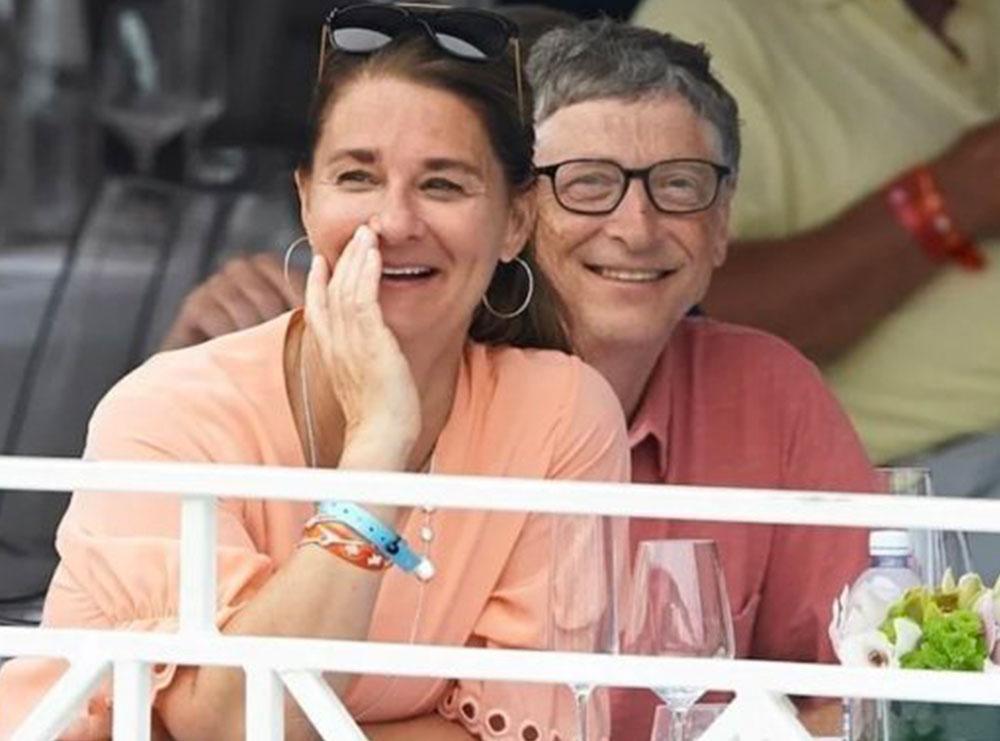 Bill dhe Melinda Gate janë zyrtarisht dy beqarë! Çfarë ndodh me finalizimin e divorcit?