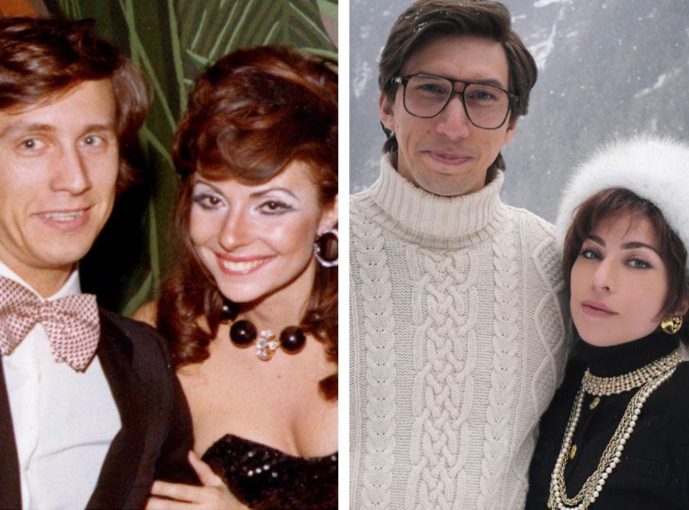 """Familja Gucci shpërthen ndaj filmit 'House of Gucci' të Lady Gaga-s: """"Jemi vërtet të zhgënjyer"""""""