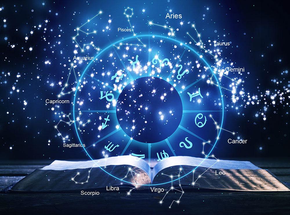 Horoskopi 20 tetor 2021