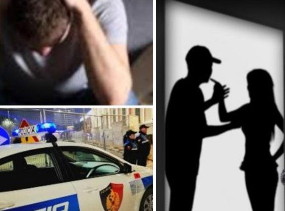 I riu nga Tirana i kërkon ndihmë Policisë, arsyeja do ju habisë: Më la e dashura