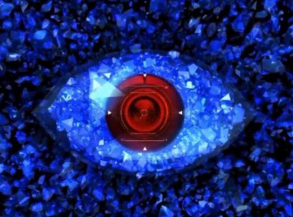 """Zbulohen edhe 3 personazhet e tjerë të """"Big Brother Vip"""". Njëri më i çmendur se tjetri"""
