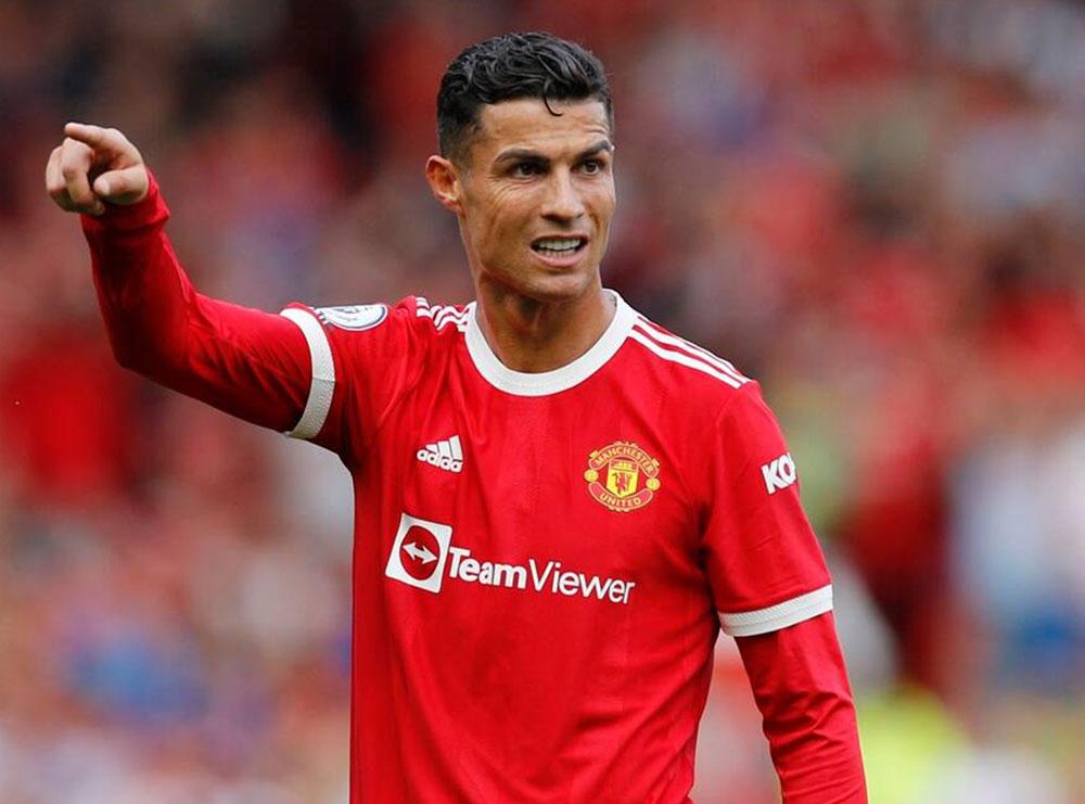 Zbulohet plani i Kristiano Ronaldos/ Ylli portugez do të tërhiqet në Mançester dhe pastaj…