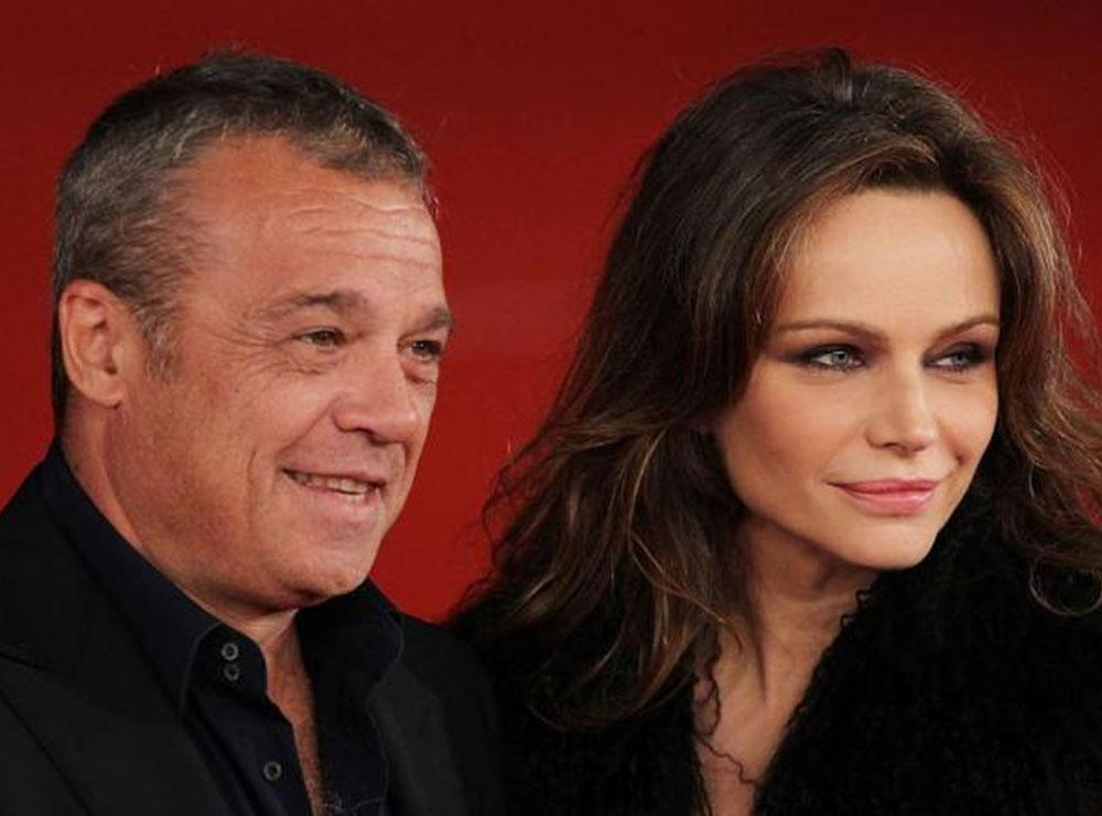 """""""I njoh mirë këto plagë, i kam edhe në shpirt"""", aktorja italiane rrëfen sëmundjen e saj nëpërmjet librit autobiografik!"""
