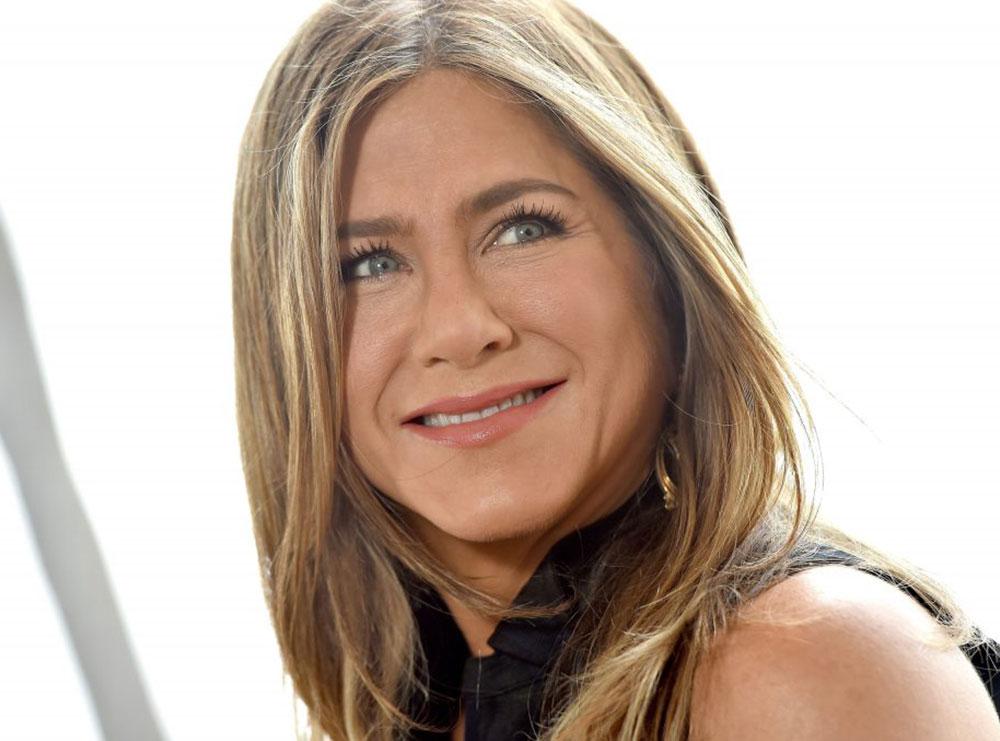 Jennifer Aniston: Nuk dua që partneri im të jetë i famshëm