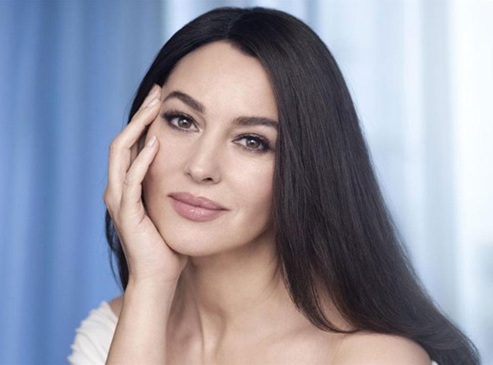 Hera e parë në teatër: Monica Bellucci pranon rolin interesant, do interpretojë afër Shqipërisë