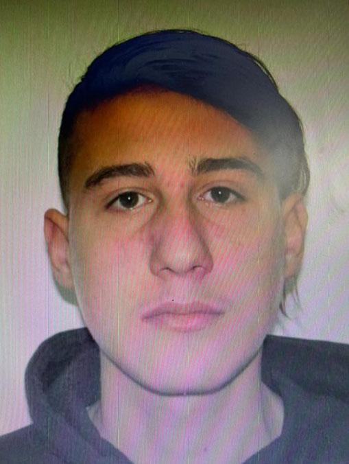 Qëlloi veten pasi vrau policin në Lezhë, ndërron jetë autori 21-vjeçar Aldi Rama