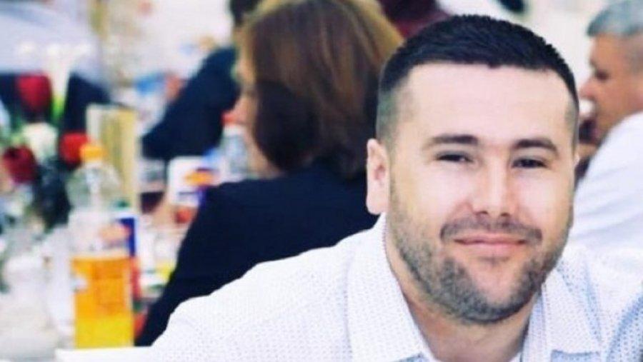 Gjendet i vdekur vëllai i moderatores në Kosovë, 36-vjeçari ishte zhdukur një ditë më parë, mister shkaqet