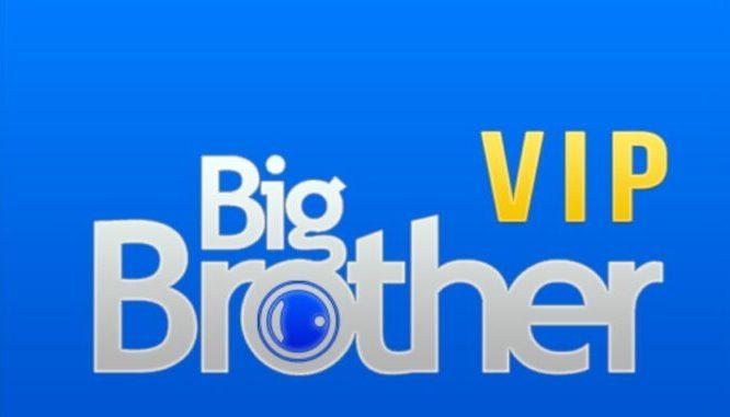 """Zbulohet konkurrentja e radhës, pedagogia dhe aktorja e njohur pjesë e """"Big Brother VIP"""""""