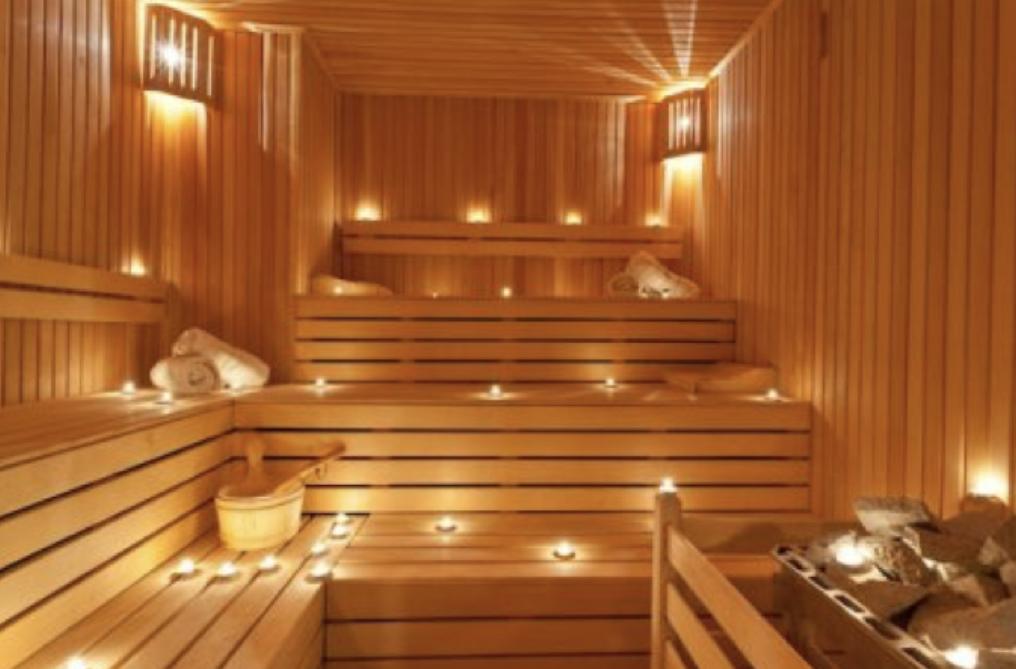 DETAJE/ 4 viktimat në Qerret janë turistë rusë, u asfiksuan në sauna