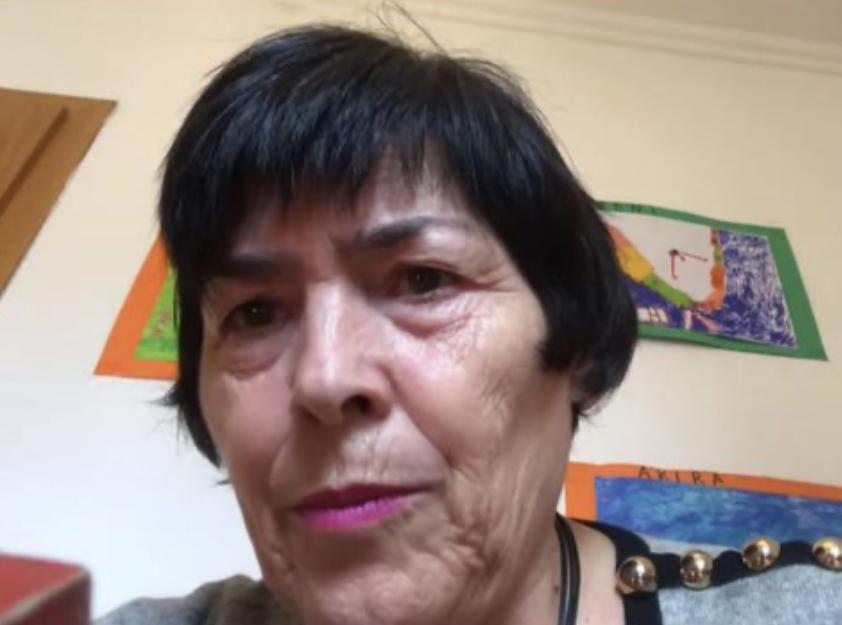 Lira Gjika: Dy mësueset që u zunë me karrige e çanta, nuk duhet të jenë më kurrë mësuese!