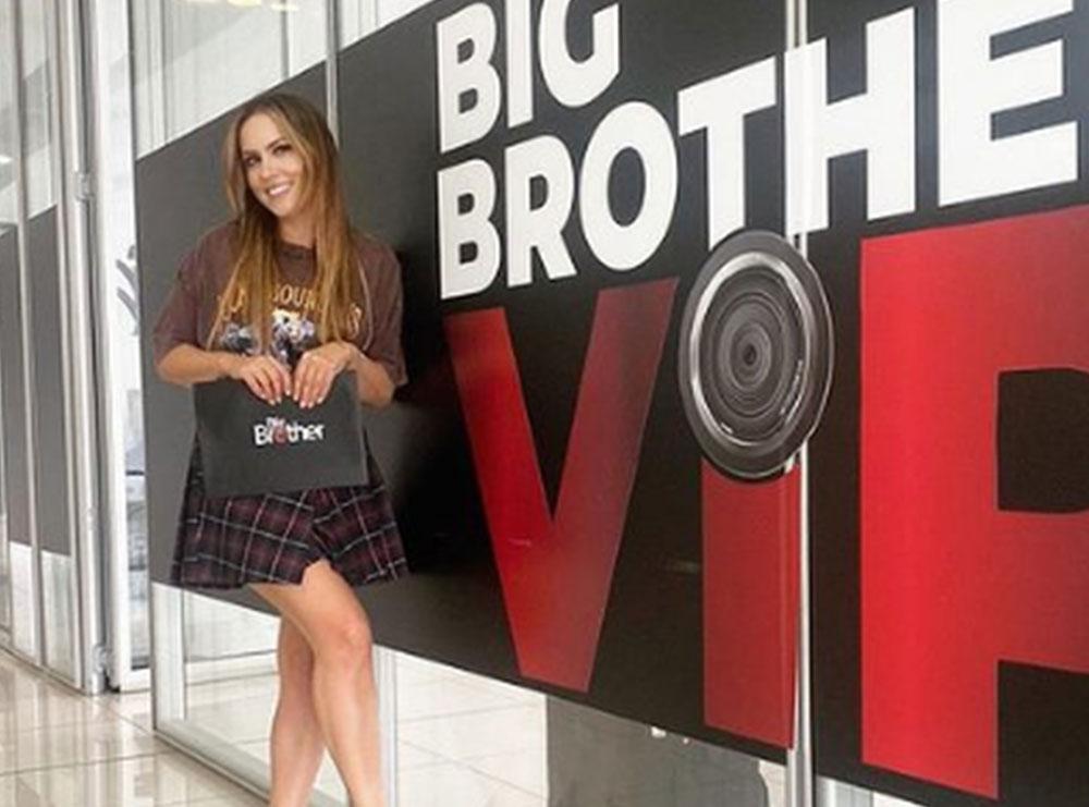 """Këngëtare dhe blogere! Ju prezantojmë me dy banoret që do të bëhen pjesë e """"Big Brother Vip"""" (FOTO)"""