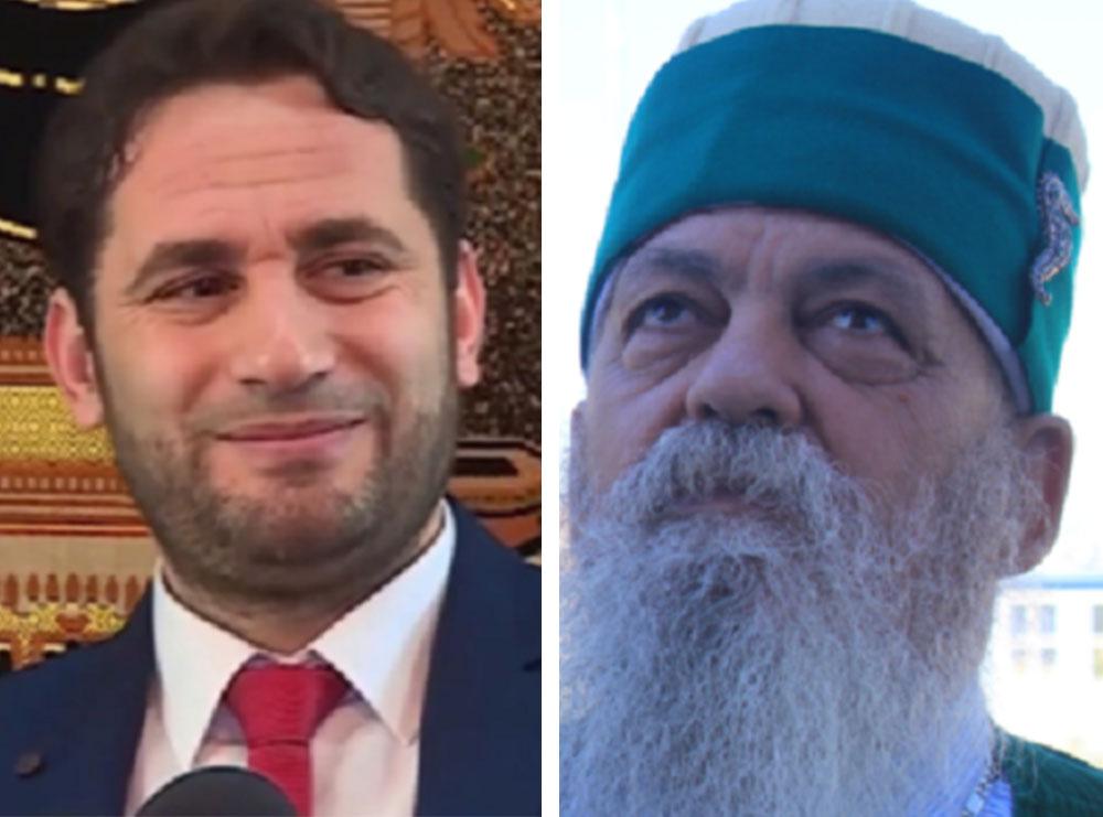Elvis Naçi: Kam vendosur që spitalin t'ja shes Baba Mondit për 850 milionë, lekët ju siguroj se do t'ja jap shqiptarëve që të zgjidhin hallet
