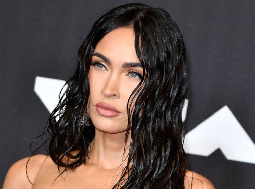 Ky është ndoshta gjithë sekreti i makeup-it seksi të Megan Fox!