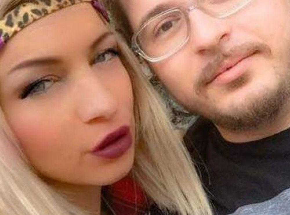 Bashkëshorti i Palomës bën deklaratën e papritur: Më ka mërzitur në shumë momente…