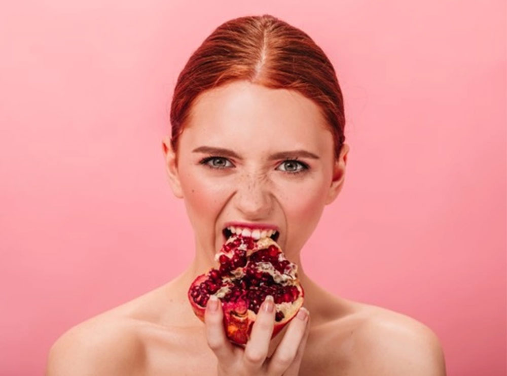 Vjeshta ka një super frut që konsiderohet 'sekret' i rinisë së përjetshme