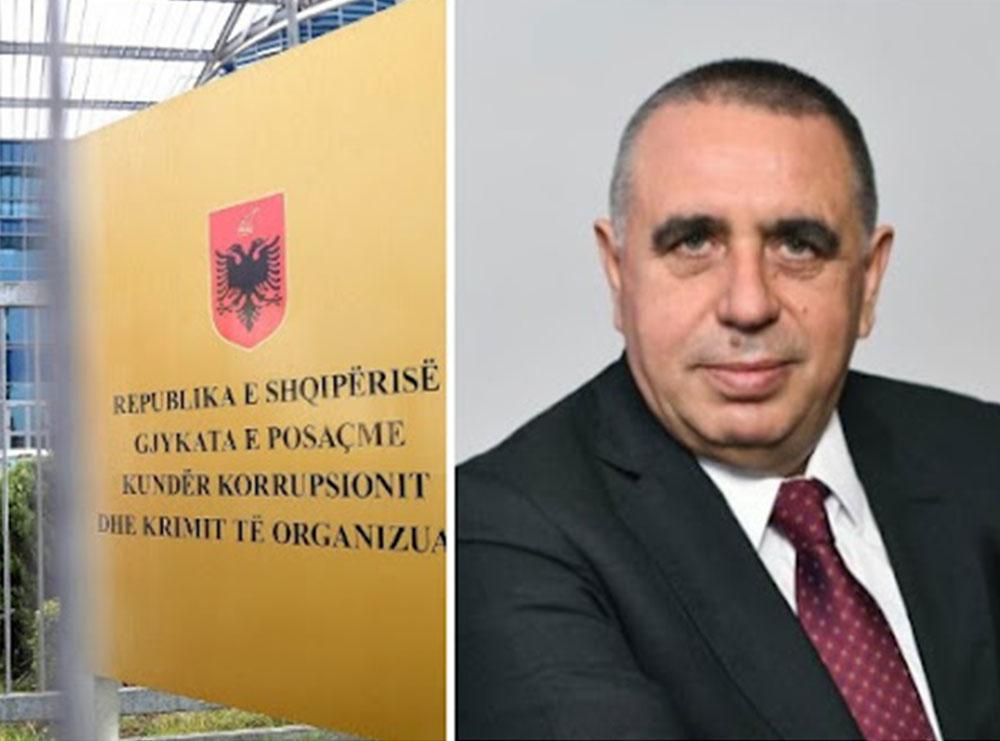 Tenderi abuziv i RTSH-së/ Thoma Gëllçi po mbahen nën përgjim, kishte dyshime se do largohej nga Shqipëria
