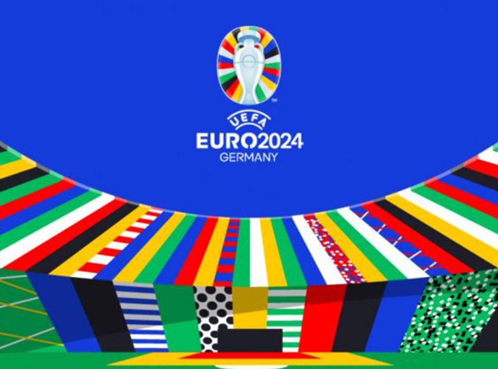 Skandali/ Prezantimi i EURO 2024, UEFA fshin Kosovën nga harta dhe e fut në Serbi (Video)