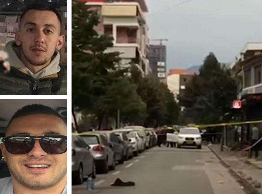 Nga rrjeti i drogës, te tentativa për vrasje, kush janë autorët e plagosjes në Tiranë